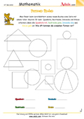 NÖ Landeskindergarten Münichreith » Blog Archive » Willkommen im ...