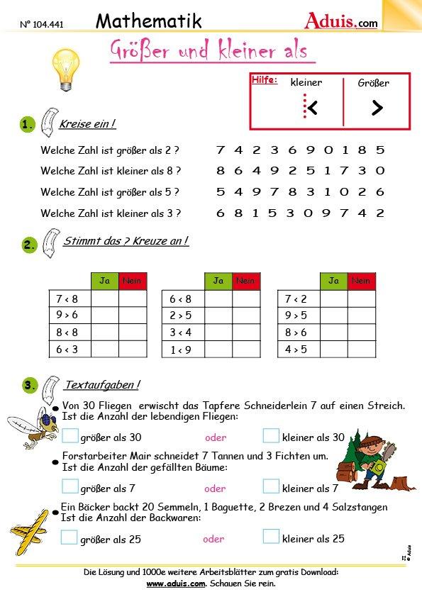 Arbeitsblätter Mathematik Oebv : Mathematik arbeitsblätter