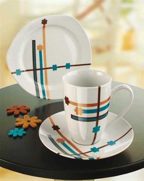color dekor folie set 2 online kaufen aduis. Black Bedroom Furniture Sets. Home Design Ideas